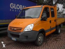 Iveco Daily 35C12D