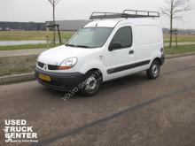 Renault Kangoo 1.5 DCI 60