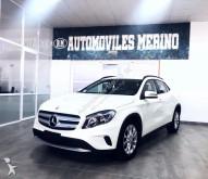 Mercedes MERCEDES-BENZ