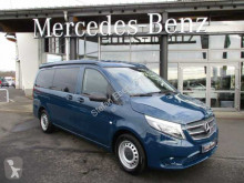 Mercedes V 220 d Marco Polo Activity Tisch AHK LED Kamer