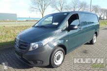 Mercedes Vito 114 CDI lang airco