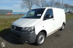 Volkswagen Transporter 2.0 TDI koeler, 161 dkm.