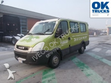 Iveco Daily 35S14 C (Euro4)