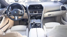 BMW 840 xDrive LIST: 139.430
