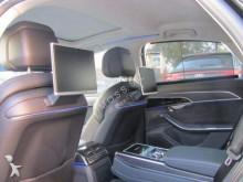 Audi A8 50 TDI 3.0 quattro LIST: 145.815