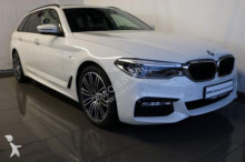 BMW 530 xDrive Touring Msport