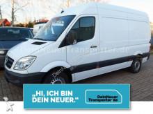 Mercedes Sprinter 315 CDI TÜV NEU|KLIMA|AHK2,8t|TOP ZUSTD