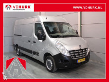 Renault Master T33 2.3 dCi L2H2 Airco/Trekhaak