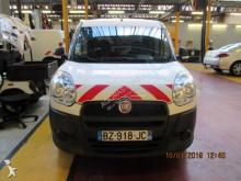 véhicule utilitaire Fiat Doblo