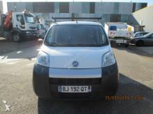 Fiat FORINO van