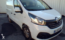 užitkové vozidlo Renault