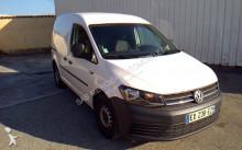 Volkswagen Transporter/Leicht-LKW