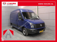 Volkswagen Crafter 2.0 TDI L2H2 Bearlock/Airco/Cruise/Gev.Stoe