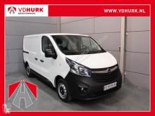 Opel Vivaro 1.6 CDTI Airco/Bluetooth