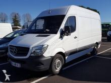 véhicule utilitaire Mercedes Sprinter 313 cdi