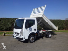 véhicule utilitaire Renault Maxity 110.35 benne