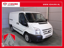 Ford Transit 260S 2.2 TDCI 101 pk Trend Navi/Airco/Cruise