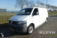 Volkswagen Transporter 2.0 TDI lang, airco, imperia