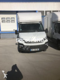 Iveco Daily 35.150