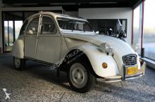 Citroën 2CV 2CV6 Special