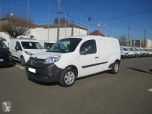 Renault Kangoo DCI 90 GRAND VOLUME