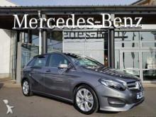 Mercedes B 200 7G+URBAN+LED+NAVI+ PANO+LED+PARK-PILOt+SH