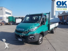Iveco Daily 35C11 (Euro5 ZV)