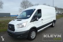 Ford Transit 2.2 TDCI 350 l3h2 125pk