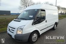 Ford Transit 280 MH 125 A lang/hoog, airco