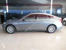 BMW Gran Turismo 530d xDrive *Navi*Xenon*Pano-dach*