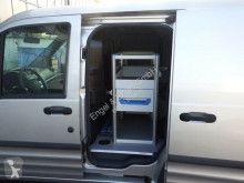 Ford Transit Connect 1.8 TDCI - KLIMA