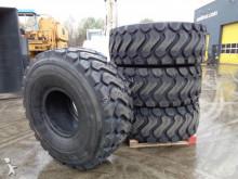 repuestos neumáticos usada