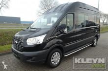 Ford Transit 350L l3h2 dc ac 170 pk 48