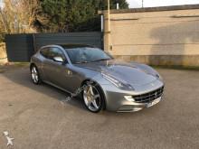 voiture Ferrari