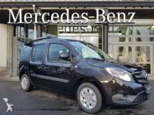 Mercedes Citan 111 CDI Tourer EDITION L Panorama