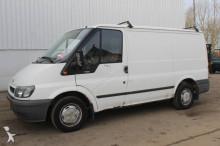 Ford Transit T260 Bedrijfswagen