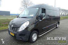 Renault Master 2.3DCI l3h2 airco