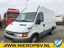 Iveco Daily 40c11