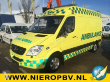 Mercedes Sprinter 315cdi AMBULANCE