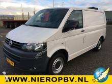 Volkswagen Transporter AIRCO NAVI