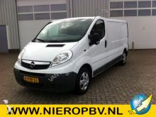 Opel Vivaro AIRCO NAVI