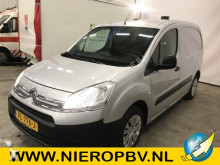 Citroën Berlingo incl. airco, cruise control