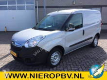 Opel Combo Airco Navi L1H1
