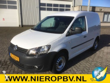 Volkswagen Caddy incl. airco