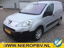 Peugeot Partner 120 L1 1.6HDIF 66KW - 2PL