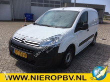 Citroën Berlingo 1.6 Blue HDI 100 Club Economy