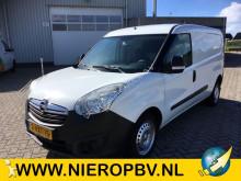 Opel Eco Combo