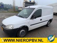 Opel Combo -c-van Z13DTJ-DPF marge