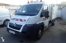 camioneta standard Citroën