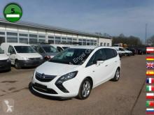 Opel Zafira Tourer 2.0 CDTI - KLIMA - NAVI